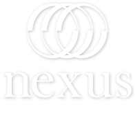 Nexus Pain Care Logo