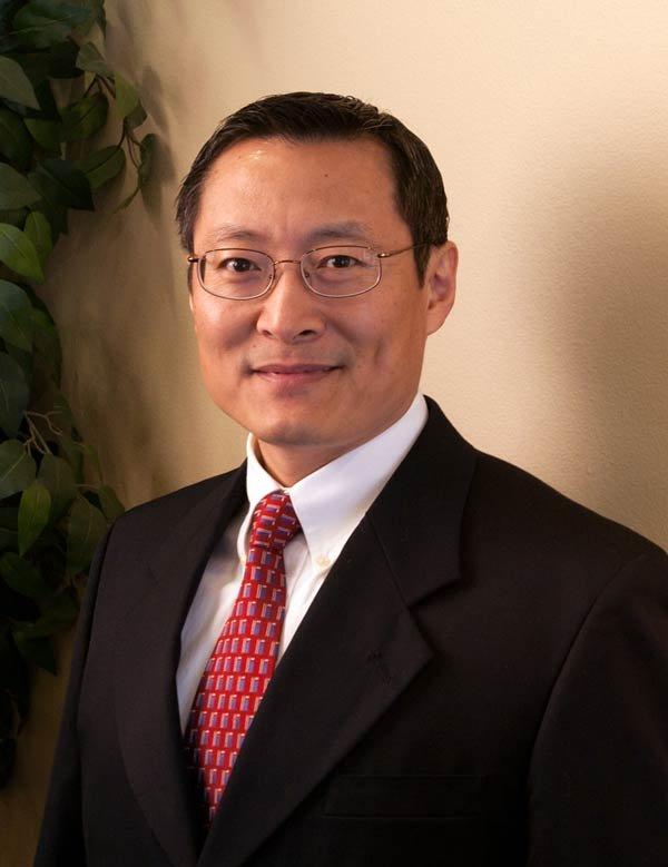 Dr. Tao Li, M.D.
